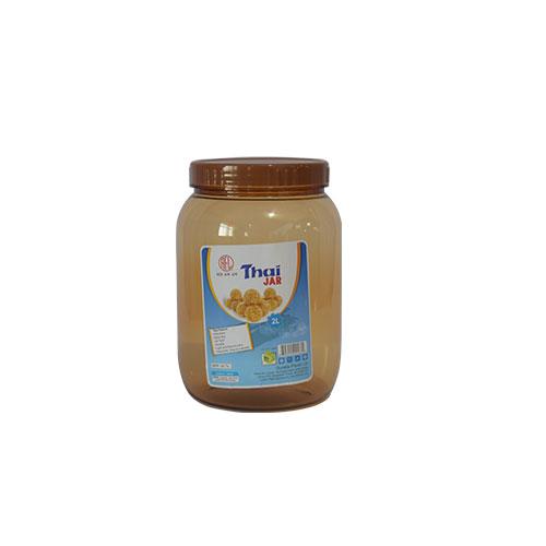 Thai Jar 2L