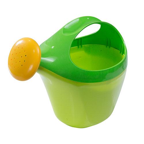 Tulip Gardan Jar