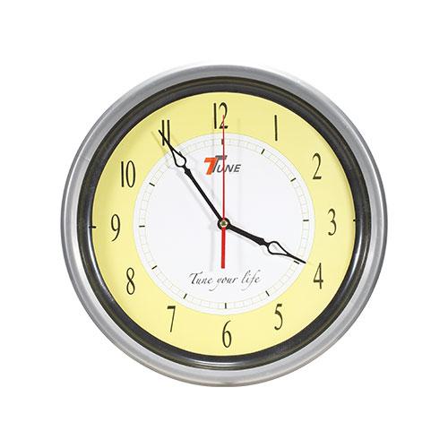 Tune Clock TR 1
