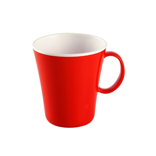 1Pia Mug Trans Yellow