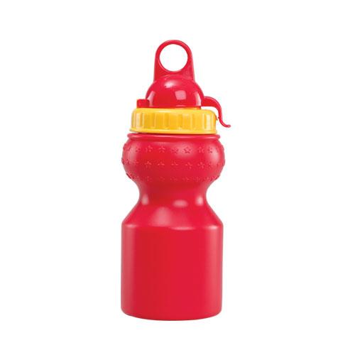 Vigor Water Bottle