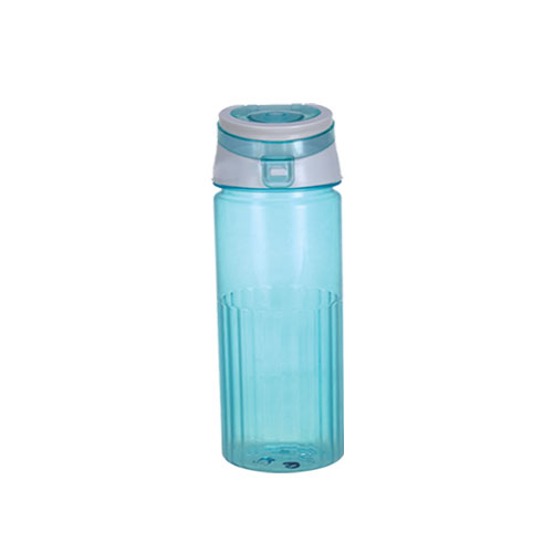 Zozo Water Bottle 600ml