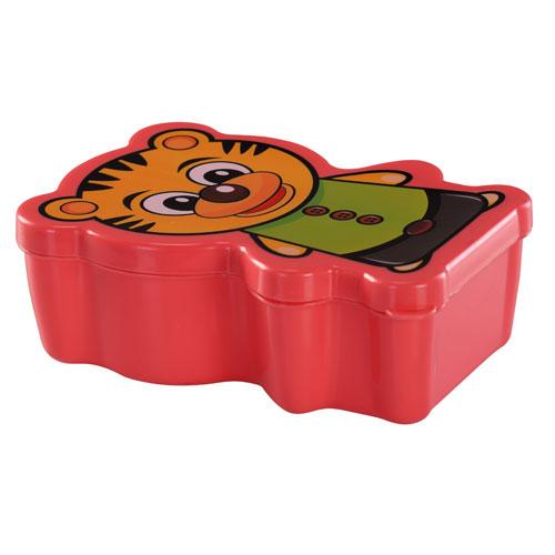 Cartoon Tiffin Box
