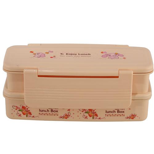 Floopy RTG Tiffin Box