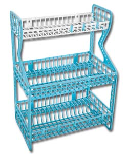 Rfl Plastic Rack Get Rfl Rack Price In Bangladesh Shoe