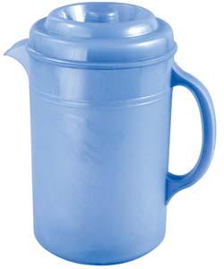 Rfl Household Plastic Buy Rfl Plastics Household Products