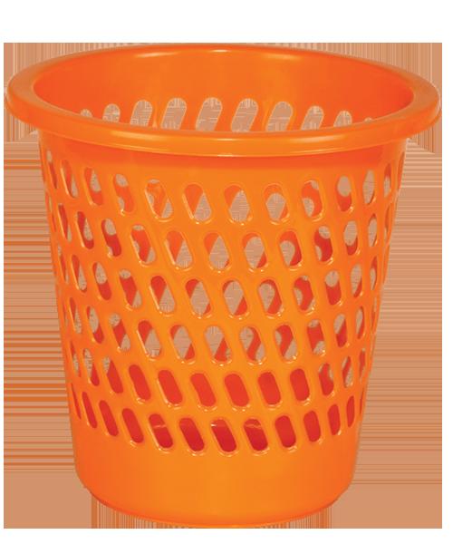 Paper Basket Rfl