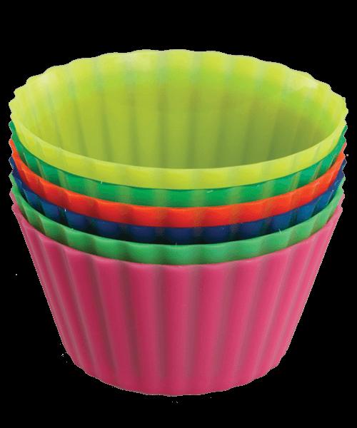 rfl household plastic  buy rfl plastics household products in bangladesh