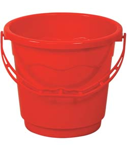 Rfl Bucket Get Rfl Plastic Basket Price In Bangladesh