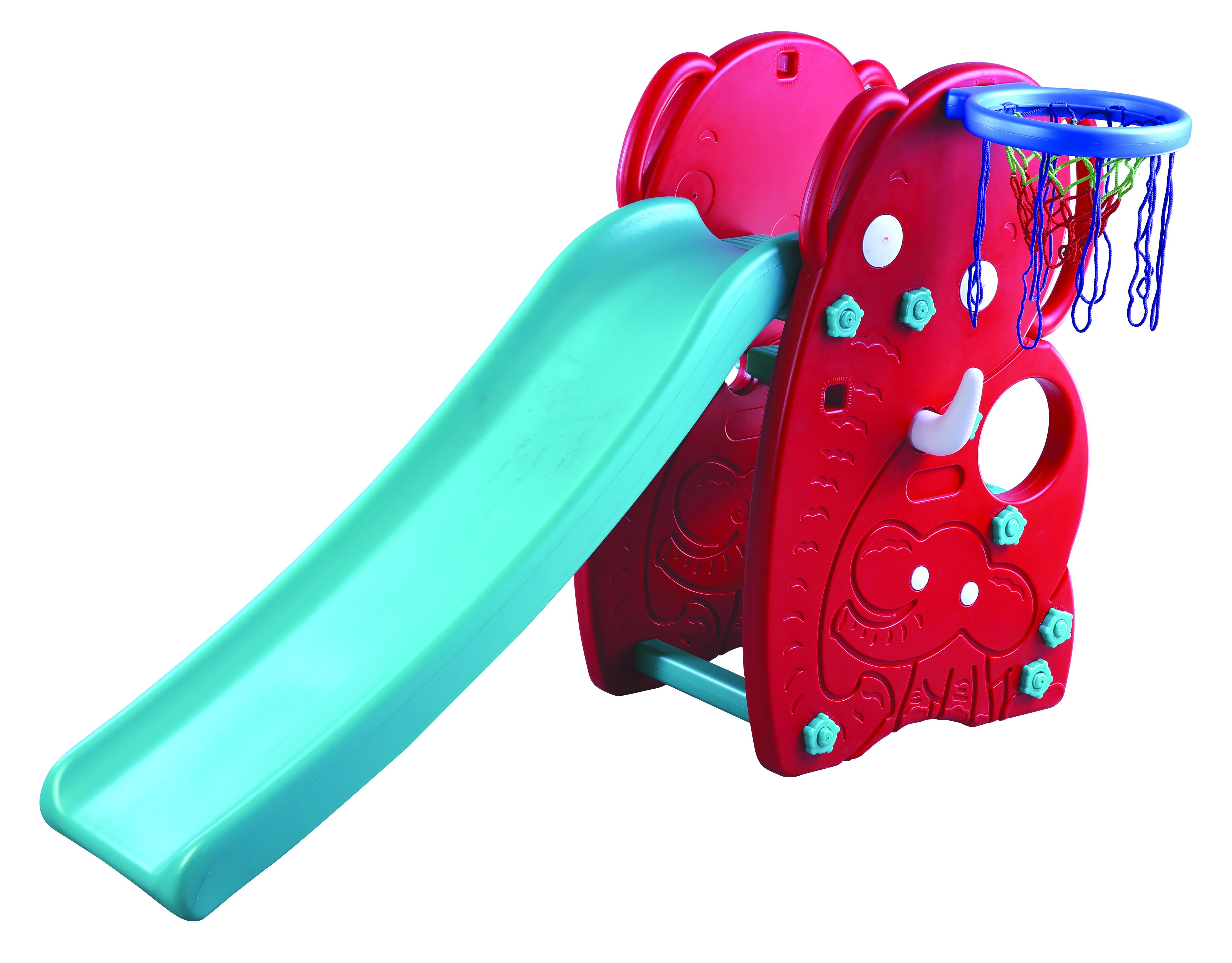 rfl toys  buy rfl toys