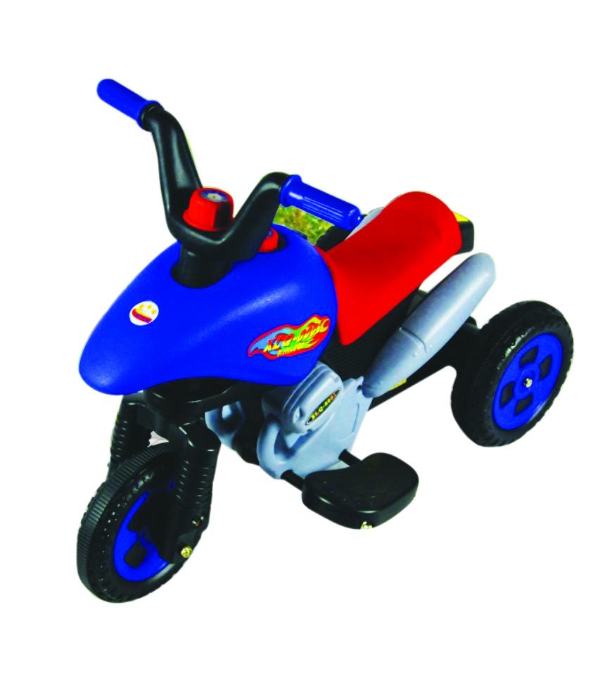 Rfl Toys Buy Rfl Toys Baby Rider Horse Rocker Slider