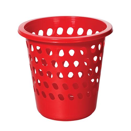Paper Basket Assorted