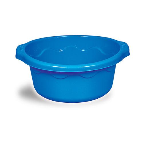 Wave Bowl Blue 18L