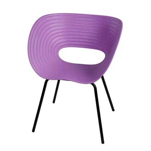 Monster Chair – Sandal wood