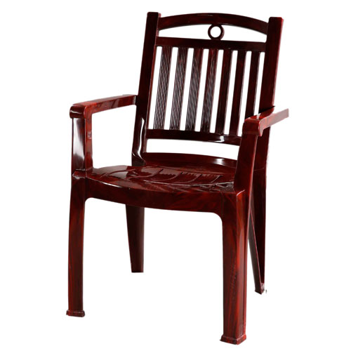 Khandani Chair (Stick) – Rose Wood