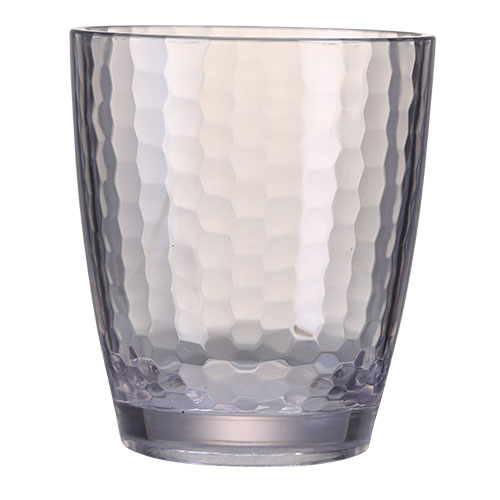 Dew Water Glass