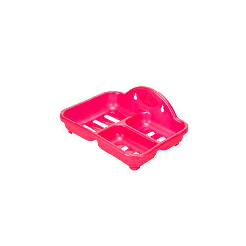 Flexi Soap Case Assorted