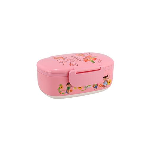 Mimo Rtg Tiffin box