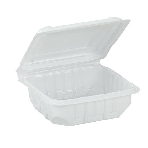 Nugget Box Large size 25 pcs set