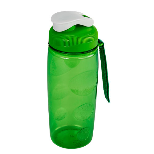 Rain Drop Water Bottle