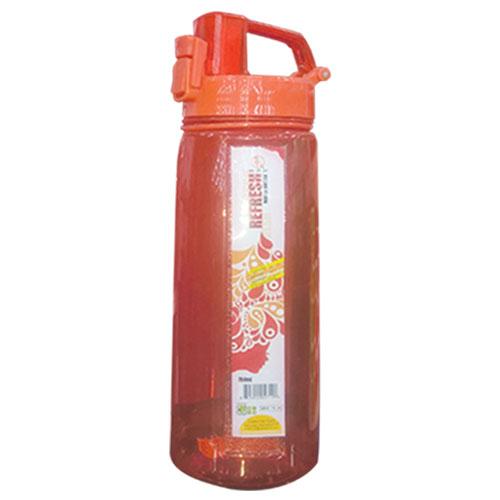 Refresh Water Bottle
