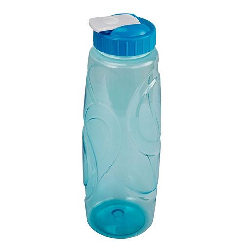 Riva Water Bottle 1000 ml