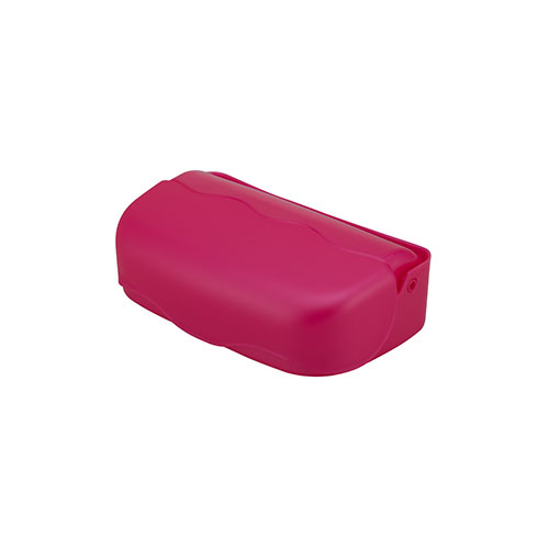 Soapcase