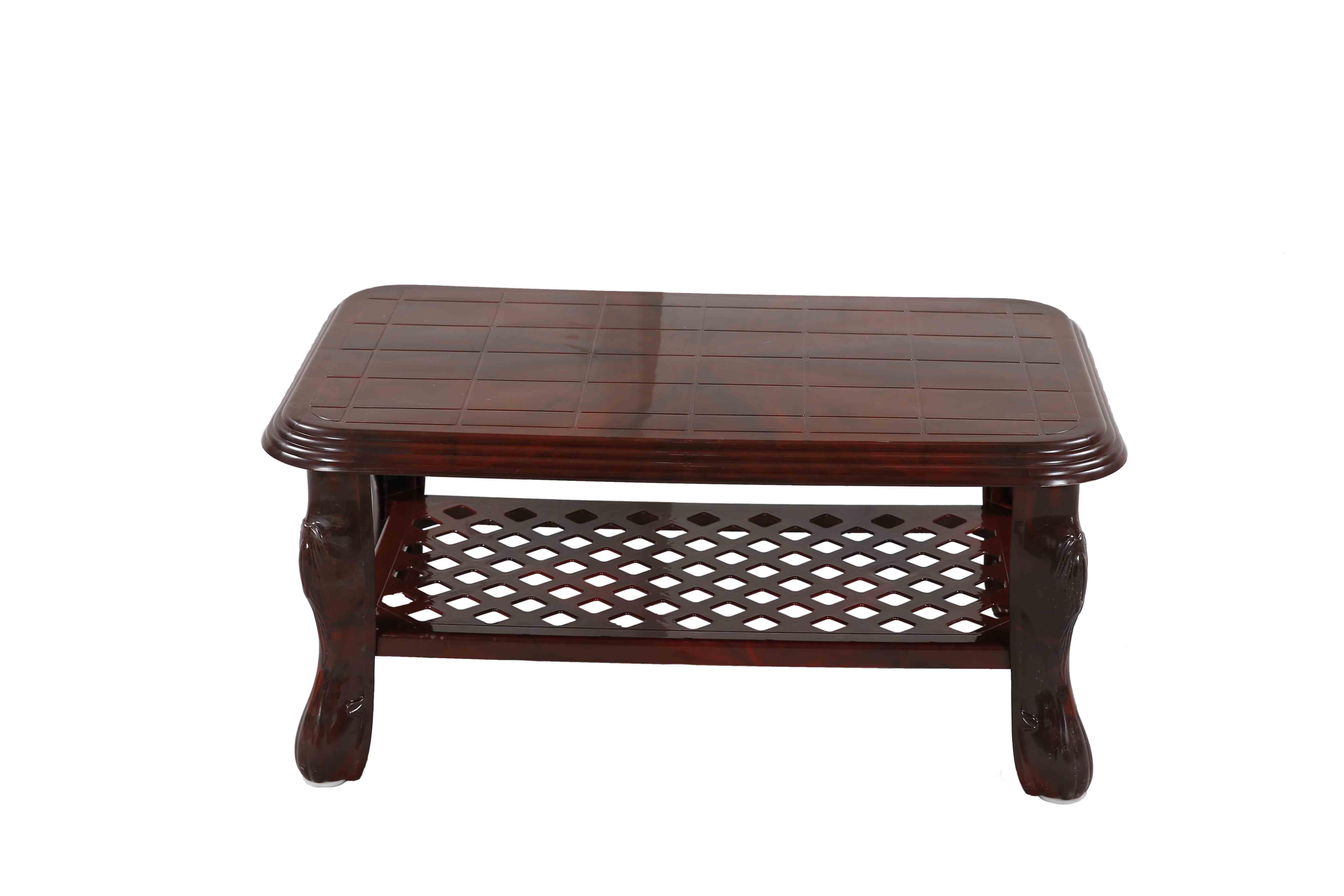 Sofa Table-R.Wood