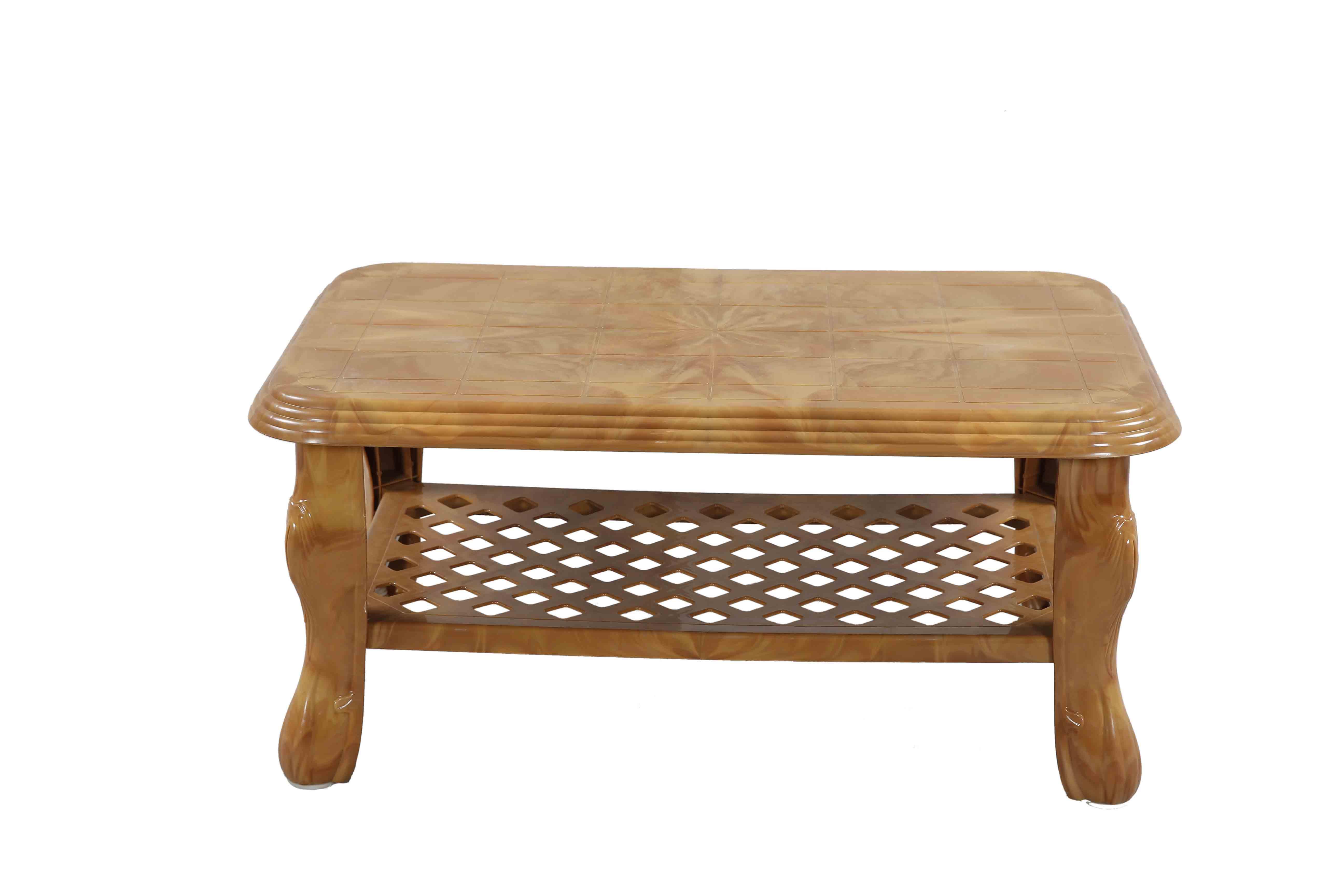 Sofa Table-S.Wood