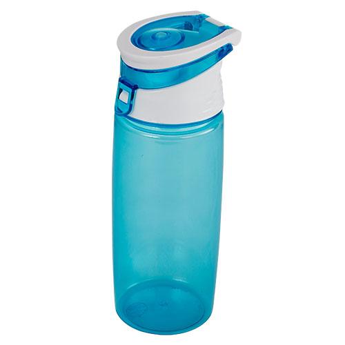 Splash Water Bottle 550ml