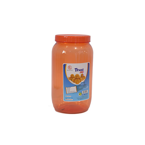 Thai Jar Assorted 2.5L
