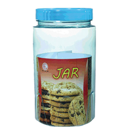 Una jar  Assorted 2L