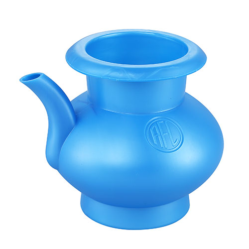 Water pot Blue 2.25L