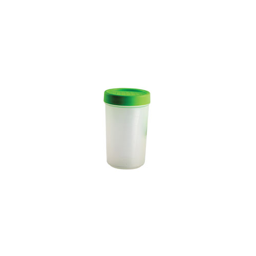 Wave Container 500ml