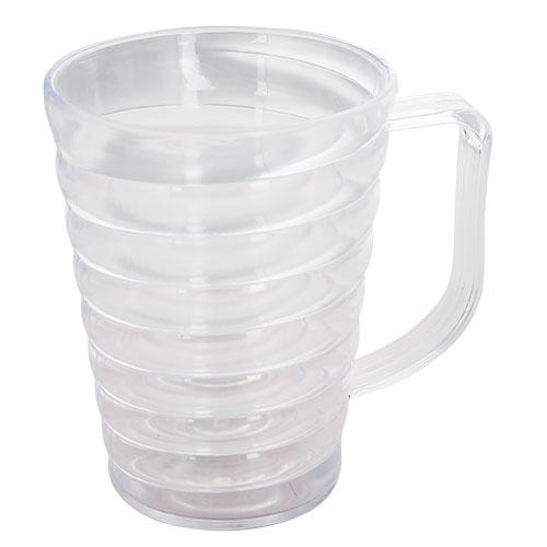 Wave Mug Trans