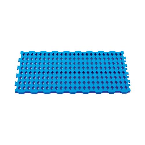 Heavy Floor Mat